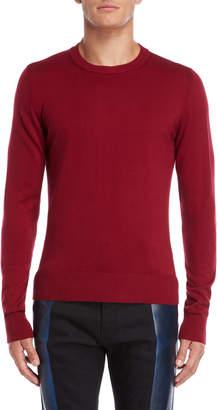 Maison Margiela Pullover Sweater