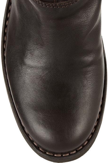 Fiorentini+Baker Fiorentini & Baker Nena leather boots