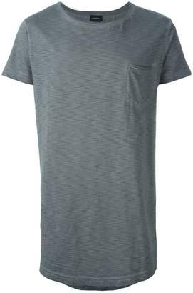 Diesel 'Longe Tam' T-shirt