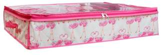 Laura Ashley Fabric Underbed Storage