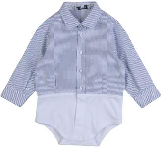 Aletta Shirts - Item 38669035CQ