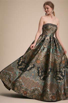 Terani Couture Indira Dress