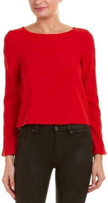 Ramy Brook Claudia Top