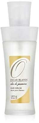 Oscar Blandi Jasmine Oil
