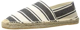 Soludos Men's Striped Original Sandal