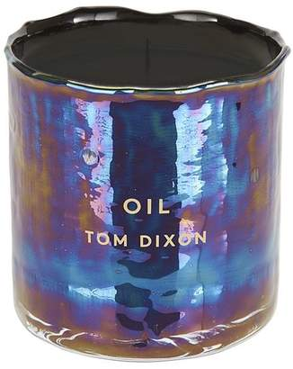 Tom Dixon Materialism Oil - Scented Candle