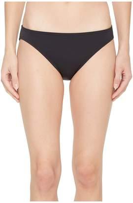 MICHAEL Michael Kors Classic Bikini Bottoms Women's Swimwear