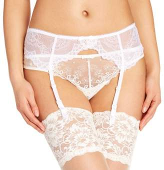 Gossard Women's Superboost Suspender