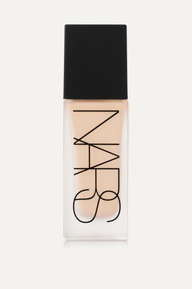 NARS All Day Luminous Weightless Foundation - Fiji, 30ml