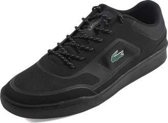 Lacoste Mens Explorateur Sport 117 2 Cam Shoes