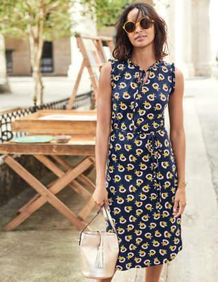 Boden Lois Jersey Dress