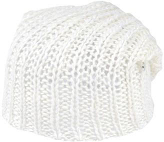 Silvian Heach KIDS Hats - Item 46536569