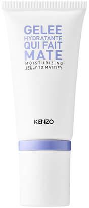 Kenzoki White Lotus Moisturizing Jelly