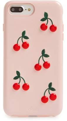 Sonix Cherry iPhone 7/8 Plus Case