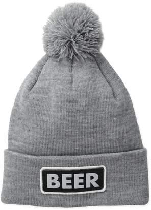 Coal Men's Vice Beer Beanie