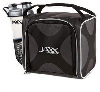 Fit & Fresh FIT AND FRESH 10-pc. Lunch Bag