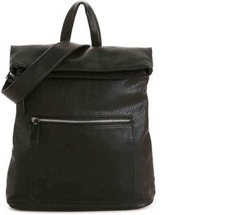 Urban Expressions Lennon Convertible Backpack - Women's