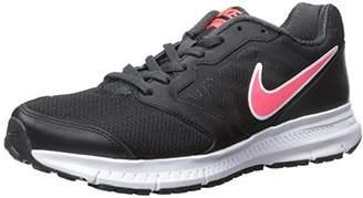 Nike Women's Downshifter 6 Running Shoes