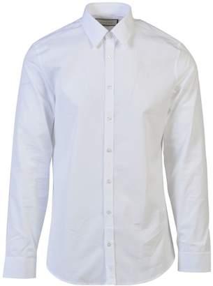 Gucci White Shirt