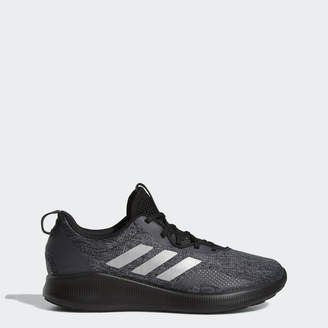 adidas Purebounce+ Street Shoes