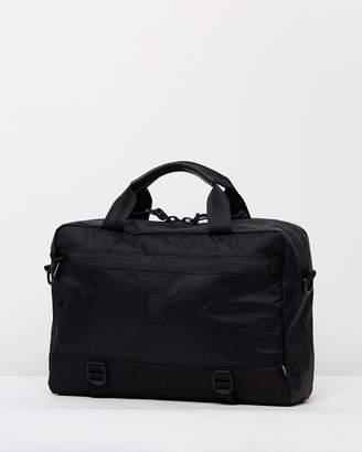 Topo Designs Commuter Briefcase