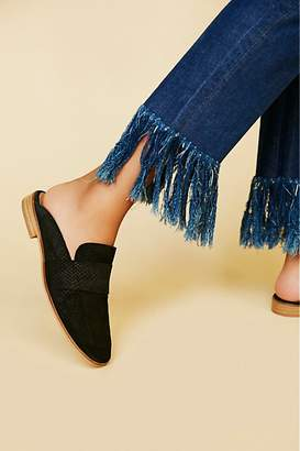 Free People Fp Collection At Ease Loafer