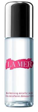 La Mer The Breast Cancer Campaign Cleansing Micellar Water
