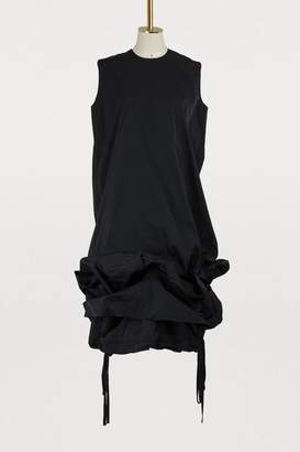 J.W.Anderson Balloon dress