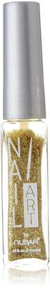 Nubar Glitter Nail Art Stripers Nail Decoration 7.4ml