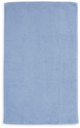Hotel Collection Turkish Cotton Tub Mat