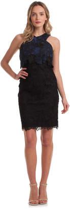 Trina Turk MIRANDA DRESS