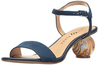 Katy Perry Women's The OLITA Heeled Sandal