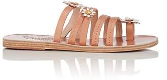 Ancient Greek Sandals Women's Victoria Leather Sandals