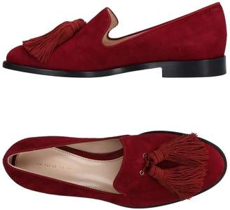 Lerre Loafers