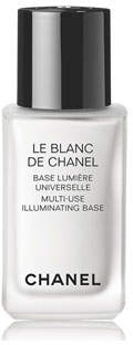 CHANEL LE BLANC DE CHANEL Multi-Use Illuminating Base 1.0 oz.