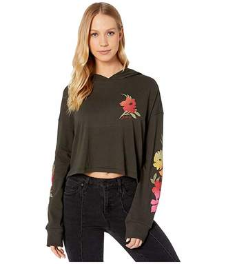 Billabong Vida De Flor T-Shirt