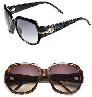 Dior My Lady Dior Sunglasses