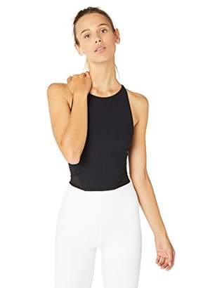 Alo Yoga Women's View Fitted Bra Tank