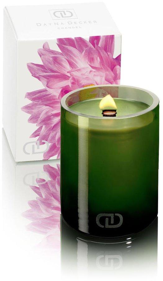 Dayna Decker Botanika Chandel Candle-Ella-6 oz.