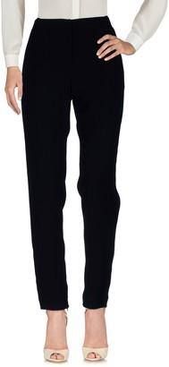 Thierry Mugler Casual pants
