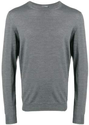Drumohr fine knit sweater