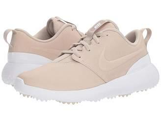 Nike Roshe G PRM