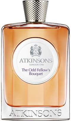 Atkinsons Women's Odd Fellow Bouquet