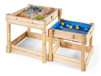 Plum Sandy Bay Sand & Water Tables