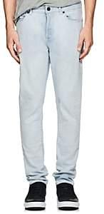 3.1 Phillip Lim Dl 1961 Men's Cooper Skinny Jeans-Blue Size
