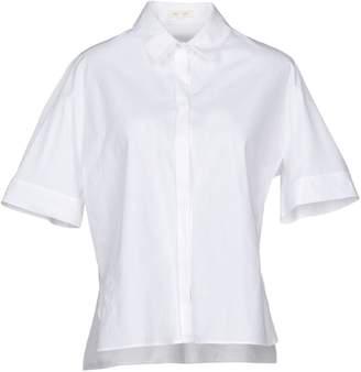 DELPOZO Shirts