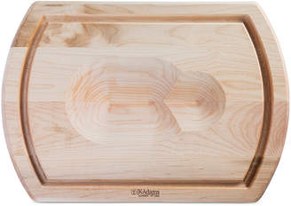 J.K. Adams Turnabout Carving Board