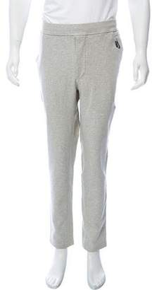 Nike Essentials FLC Jogger Pants w/ Tags