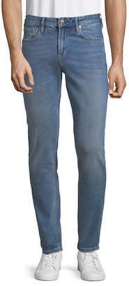 Scotch & Soda Skim Boldly Jeans