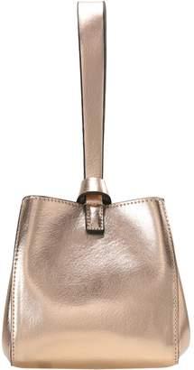 Even&Odd Handbag rose gold